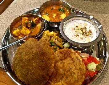 Rakhi Feast